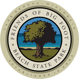Friends of Big Foot Beach State Park
